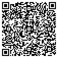 QR code with Borealis Inn contacts