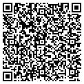 QR code with A Fred Miller Attorneys At Law contacts