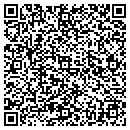 QR code with Capital Analysts-Jacksonville contacts