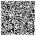 QR code with Caribbean Isles Realty Inc contacts
