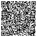 QR code with Speech & Language Center contacts