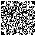 QR code with Tall Tale Charters contacts