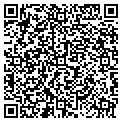 QR code with Southern Drywall & Texture contacts