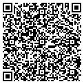 QR code with Gabes Personal Fitness contacts