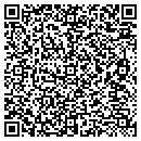 QR code with Emerson Instr & Valve Services Co contacts
