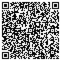 QR code with Ajs Construction contacts