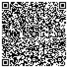 QR code with Navarre Paintball Adventure contacts