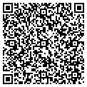 QR code with Wolverine Supply Inc contacts