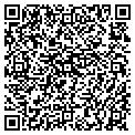 QR code with Valley Lumber & Building Supl contacts