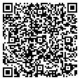 QR code with Stonebridge Homes Inc contacts