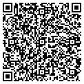 QR code with Spring Tree Apartments contacts