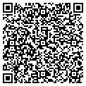 QR code with American Marine Hyperbarics contacts