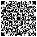 QR code with So In Corp contacts