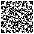 QR code with Gbc Inc contacts