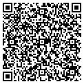 QR code with Members Insurance Agency Inc contacts