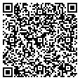 QR code with Diamond Lodge contacts