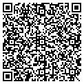 QR code with Stacy Green Hair Studio contacts