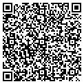 QR code with First National Bank contacts