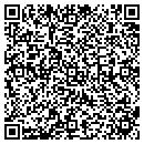 QR code with Integrative Counseling Service contacts