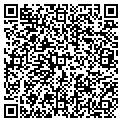 QR code with Greenleaf Services contacts