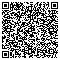QR code with Picadilly Flowers contacts