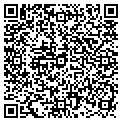 QR code with Summit Apartments The contacts
