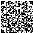 QR code with Growth Co contacts