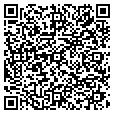 QR code with Metro Water Co contacts