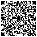 QR code with Quality Impressions of Orlando contacts
