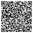 QR code with Atmautluak LTD contacts