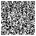 QR code with Arrowhead Transfer contacts