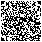 QR code with Dry Out Systems of Alaska contacts