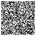QR code with One Way Carpet Cleaning contacts