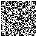 QR code with Ocean Reef Rentals contacts
