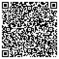 QR code with Greenling Roofing Inc contacts