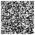 QR code with Flowerwood Nursery Inc contacts