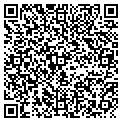 QR code with Threshold Services contacts