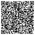 QR code with City of Winter Haven contacts