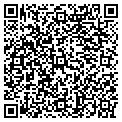 QR code with St Joseph's Catholic Church contacts