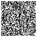 QR code with Hoover's Movers Inc contacts