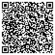 QR code with Ramon Upholstery contacts