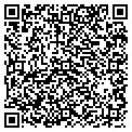 QR code with Ketchikan Ready-Mix & Quarry contacts