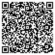 QR code with Hydracon contacts