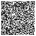 QR code with Chicos Place Brazilian Rest contacts