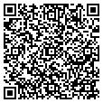QR code with Engine Shop contacts