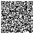 QR code with Momarts Enterprises contacts
