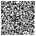 QR code with City of Safety Harbor contacts