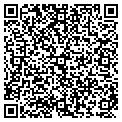 QR code with Acoustic Adventures contacts
