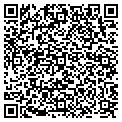 QR code with Bidrite Consulting Specialties contacts