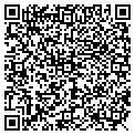 QR code with Sounds of Joy Recording contacts